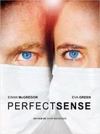 """Gagnez des places de cinéma pour le film """"Perfect Sense"""" !"""