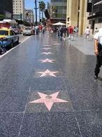 Mark Wahlberg: Décroche son étoile !
