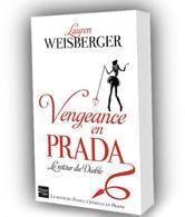 Vengeance en Prada: le retour du Diable, un mélange de pep's, glamour et paillettes