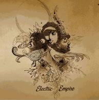 Electric Empire, la nouvelle bombe soul et funk de l'année !