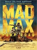 Après Mel Gibson, c'est Tom Hardy qui reprend le flambeau pour le 4ème volet de Mad Max: Fury Road