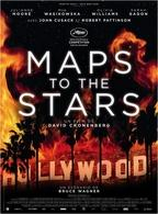 Maps to the Stars, la vision de Hollywood réalisée par David Cronenberg