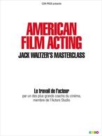 La masterclass de Jack Waltzer, un outil indispensable pour votre future carrière