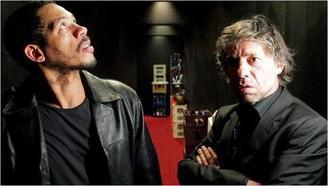 """Le film """"Nuit Blanche"""" enfin en DVD !"""