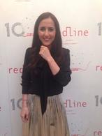 Casting.fr a fêté les 10 ans de la marque Redline avec sa créatrice: Laetitia Cohen. On vous raconte tout !