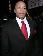 """""""Detox"""" le dernier album de Dr Dre"""