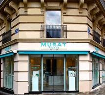 Murat Paris à la recherche d'égéries au caractère bien trempé !