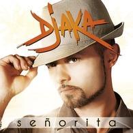 """Jouez et gagnez le single de Djaka """"Señorita"""" !"""