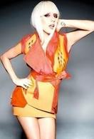 World Music Awards 2010 : Lady Gaga 5 récompenses