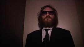 I'm Still Here-The Lost Year of Joaquin Phoenix le 13 juillet en salle
