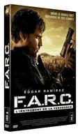 """Découvrez le film """" F.A.R.C."""" en DVD le 4 avril !"""