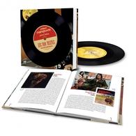Les 100 vinyls incontournables selon Philippe Manœuvre et Jerôme Soligny