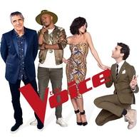 """Les enregistrements de """"The Voice"""" commencent, on vous invite en coulisse! Assistez à l'émission en VIP"""