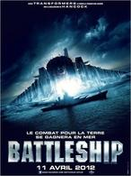 Gagnez des places du film «  Battleship » sur Casting.fr  !
