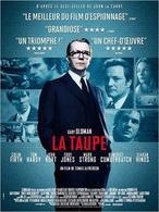 """Gagnez des places pour le film """"La Taupe"""" sur Casting.fr !"""