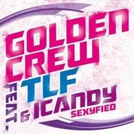 Golden Crew, un phénomène avant gardiste !