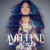 Amel Bent: Son Instinct ne l'a pas trompé !