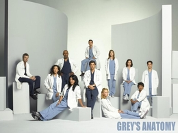 Grey's Anatomy: Un épisode musical ?