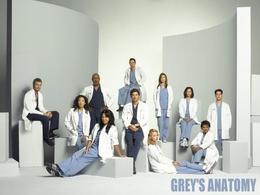 Grey's Anatomy: Un épisode musical ?