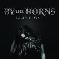"""Le nouvel album de Julia Stone """"By The Horns"""" !"""