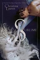 """Offrez-vous un instant pour lire """"Sublime"""" des Edition Hugo & Cie"""