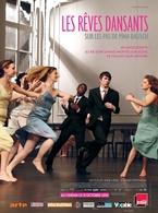 """Gagnez le DVD et des places pour le film """"Les rêves dansants"""""""