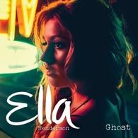 """A découvrir sur Casting.fr le premier single """"Ghost"""" d'Ella Henderson de X-factor UK"""