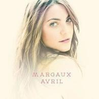 """Margaux Avril la relève pop française, charmante et envoutante, avec son album """"Instantanés"""""""