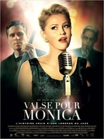 Valse pour Monica, l'histoire vraie d'une légende du jazz