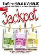 Gagnez vos places pour Jackpot sur Casting.fr