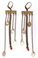 Soyez les premiers à gagner des colliers Laure Mory sur Casting.fr !