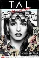 Tal le film, un docu exceptionnel sur le destin de la Princesse de la pop urbaine