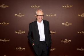 La Palme d'or du Festival de Cannes 2016 est attribuée à…
