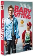 BabySitting  en DVD le 19 août, casting.fr vous en offre!