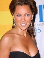 Vanessa Williams: La nouvelle Desperate Houswife !