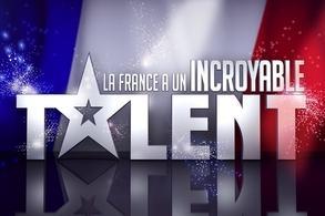 Assistez à la demi-finale de La France A Un Incroyable Talent en tant qu'invité VIP !