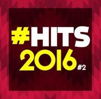 La compilation #Hits2016 est déjà disponible sur casting.fr