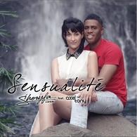 "Sheryfa Luna est sa nouvelle chanson ""Sensualité"" en duo avec Axel Tony pour Tropical Family."