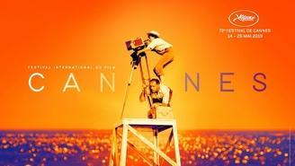 Le très glamour Festival de Cannes commence ce mardi 14 mai 2019 pour sa 72ème !