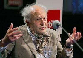 Mort du journaliste, écrivain et critique Michel Polac