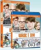 What I Am, un film à voir absolument !