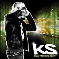 Devenez Figurants pour le tournage du clip de KS !