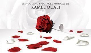 """Grand casting maquilleur pour le spectacle """"Dracula""""."""
