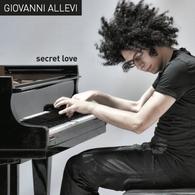Giovanni Allevi, un vrai phénomène populaire !