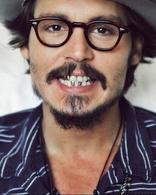 Johnny Depp à la réalisation d'une série TV sur les célèbres pièces de William Shakespeare !