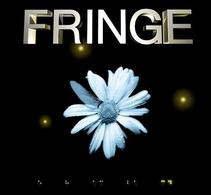 Fringe: Bientôt la saison 3 !