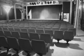 Stage de théâtre gratuit