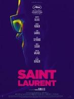 Gaspard Ulliel, un Saint Laurent  produit par EuropaCorp au cinéma le 24 septembre, à voir!