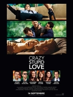 """Gagnez vos places pour le film """"Crazy, Stupid, Love"""" !"""