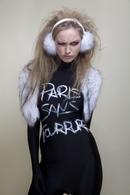 """"""" Paris sans fourrure ! """", un défilé unique le 26 janvier"""